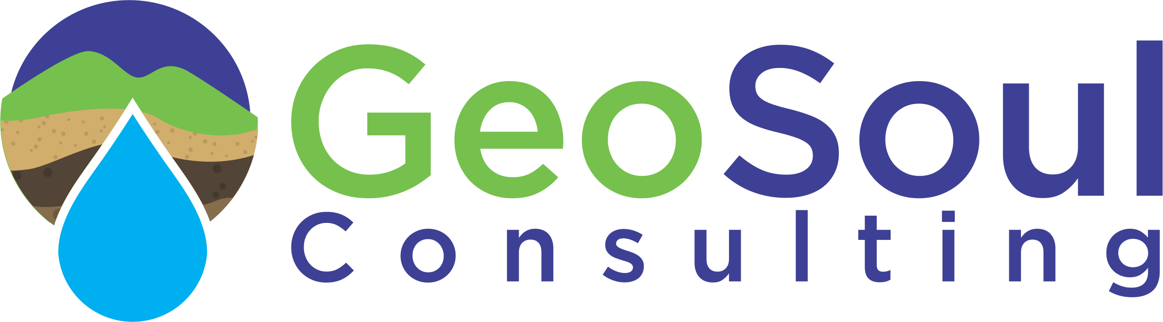 GeoSoul Consulting C.A.